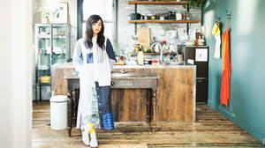 福山雅治が作詞作曲のドラマ『ラヴソング』主題歌、藤原さくら1stシングル「soup」発売決定