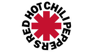 レッド・ホット・チリ・ペッパーズ、木曜日に新曲を公開