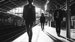 """凛として時雨、<トキニ雨>東京追加公演に""""PERFECT GUEST"""""""