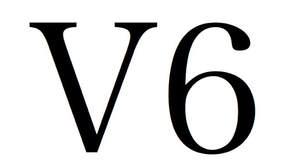 V6、「Beautiful World」が松本来夢出演プリンスホテル「夏プリ 2016」CMソングに