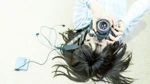 """植田真梨恵、リリースイベント決定+店舗特典に""""まわりくるめ地図"""""""