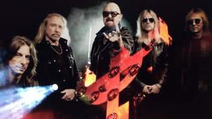 Judas Priest | BARKSアーティス...