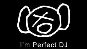凛として時雨、<トキニ雨>追加公演にPERFECT DJ ピエール中野