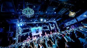 A9、将&沙我バースデー公演でカバーやレア曲を披露
