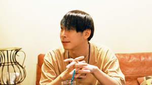 """""""フジロックが育てたアーティスト""""に訊く【検証】フジロックが20年愛され続ける理由 ~clammbon編~"""