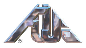 <FUJI ROCK FESTIVAL '16>、アヴァランチーズ出演キャンセル+SHERBETSの出演決定
