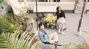Do As Infinity、ライブドキュメンタリーの予告編映像公開