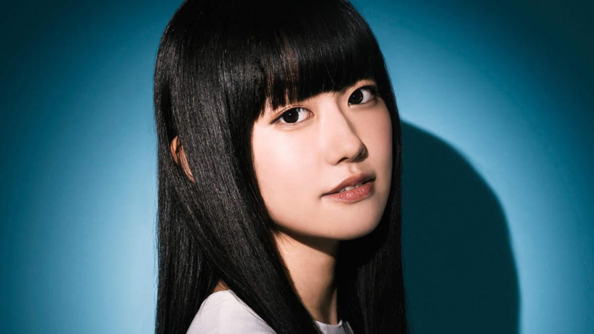 三澤紗千香の画像 p1_36