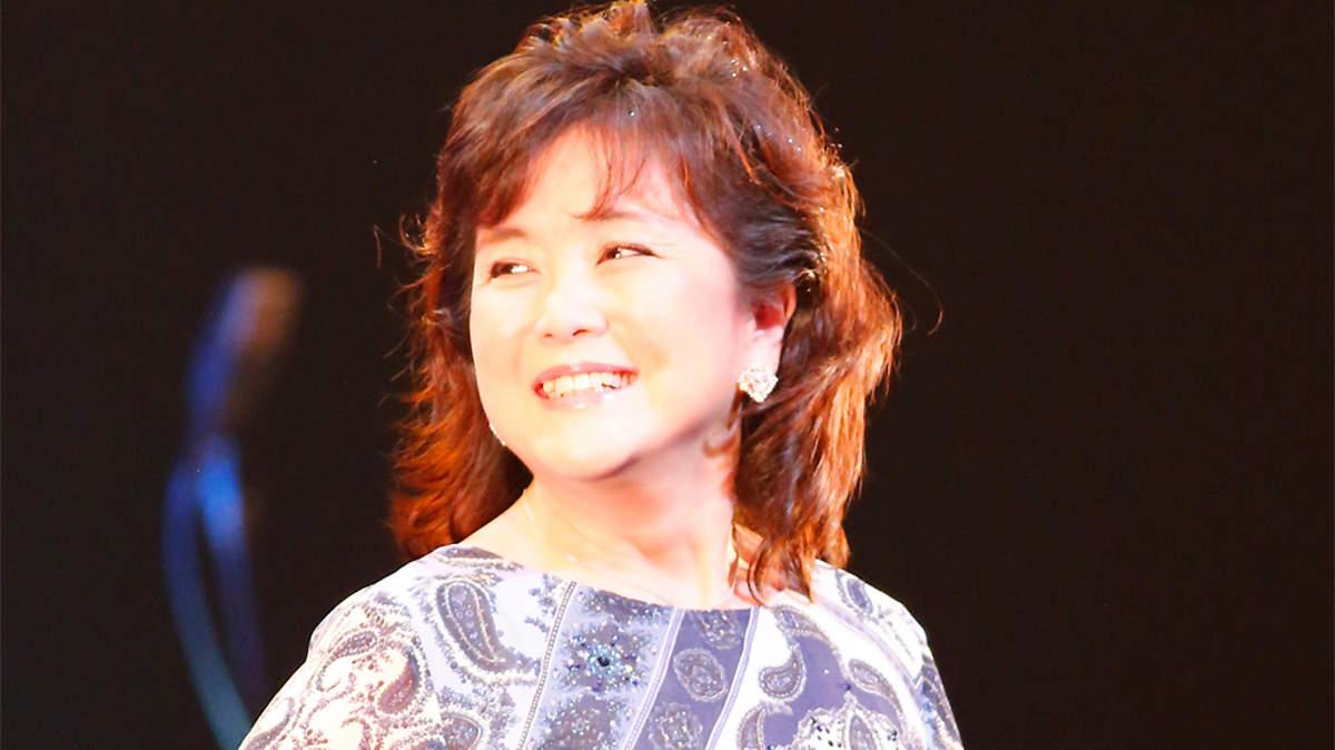 石川優子の画像 p1_35