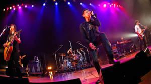 doa、東京でBESTライブ+大阪でX'masライブ