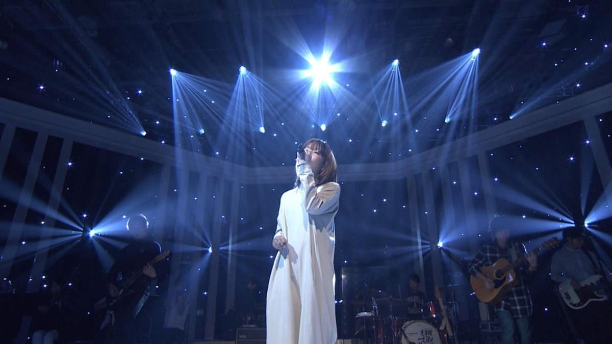 2011年9月23日_aiko、一夜限りのリクエストライブ特番を1日にオンエア   BARKS