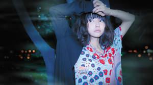 植田真梨恵、過去最大規模のツアー開催決定+ファンクラブ発足も