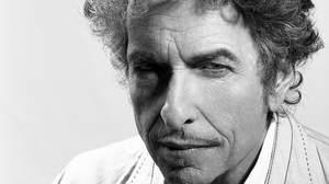 ノーベル文学賞主催者、ボブ・ディランへの連絡断念