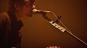 【ライブレポート】TK from 凛として時雨、<Signal to Noise>ファイナルで「自由な見方で楽しんでください」