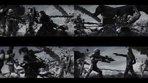 L'Arc-en-Ciel、「Don't be Afraid」MVより貴重なアクションカット公開