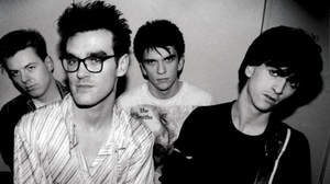 THE SMITHS | BARKSアーティスト...