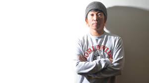 【インタビュー】Hi-STANDARD、難波章浩が語る「ハイスタを3人のものに取り戻す」