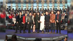 宇多田ヒカルと小田和正の共演が実現、『クリスマスの約束2016』23日放送