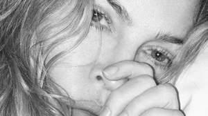 マドンナ、アリアナ・グランデとのダンス・リハーサル映像を公開