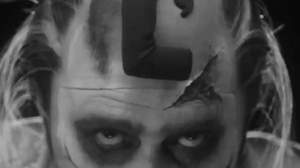 L'Arc-en-Ciel新情報続々、ラル代官様YouTube公開+全国劇場で『バイオハザード』コラボMV上映
