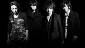 シド、<JACK IN THE BOX 2016>で武道館2DAYS開催発表+「硝子の瞳」初披露も