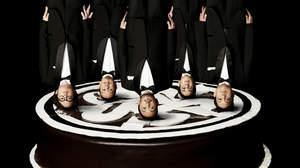 ORANGE RANGE、8年2か月ぶりの武道館公演をWOWOWで生中継
