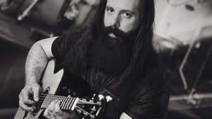 テイラーからドリーム・シアターのジョン・ペトルーシ使用モデル「Artist's Choice 916ce John PetrucciSpecial」が特典付き&限定で登場