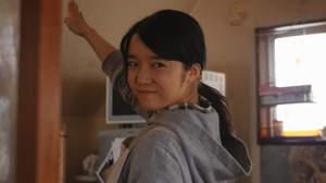 上白石萌音の魅力たっぷり、GOOD ON THE REEL「小さな部屋」新ティザー公開