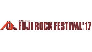 <FUJI ROCK FESTIVAL '17>、第一弾発表でエイフェックス、ビョーク、LCD、QOTSAら23組