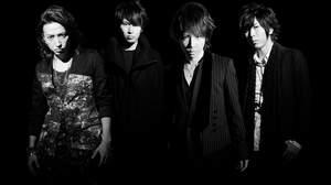 シド、5月に2017年第二弾シングルリリース決定