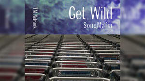 TM NETWORK、「GET WILD」30周年記念アルバム全収録内容&ジャケット写真解禁