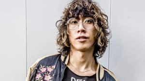 SUPER BEAVER渋谷龍太、『ANN0』新パーソナリティに