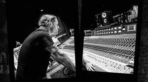 ストーン・サワー、来月、新曲を公開