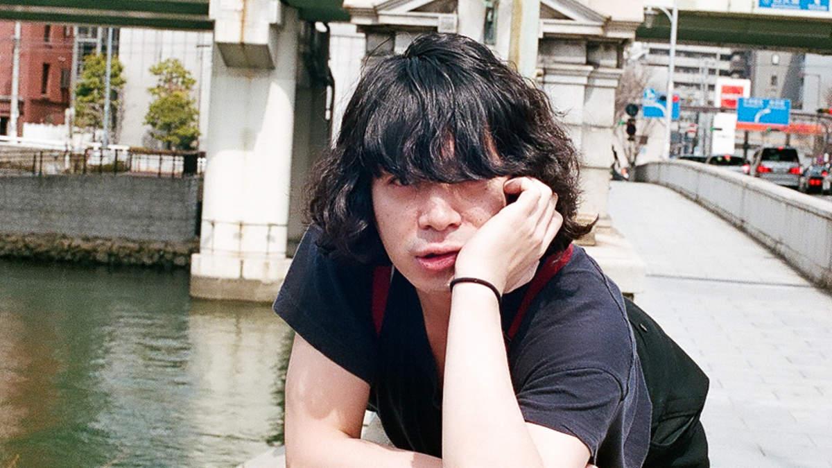 【招待】銀杏BOYZ日本武道館単独公演「日本の銀 …