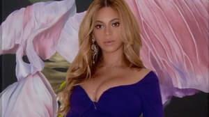ビヨンセ、結婚記念日を祝し、新ミュージック・ビデオを公開