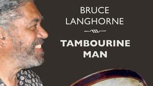 ボブ・ディラン「ミスター・タンブリン・マン」のモデル、ブルース・ラングホーン死去