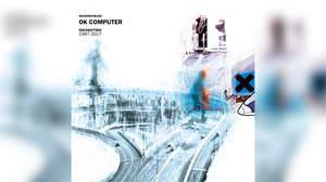 レディオヘッド、『OK Computer』リイッシューをヨークの亡き元パートナーへ捧げる