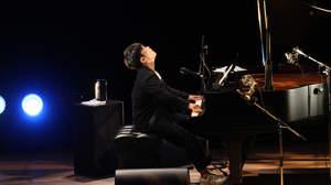さかいゆう<FREE-FORM>始動、第一回はグランドピアノ弾き語り公演