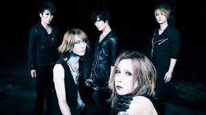 Angelo、本日7/7の横浜アリーナで新曲「evil」MV収録DVDを無料配布