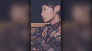UVERworld、期間限定インスタ開設&「SHOUT LOVE」MV公開