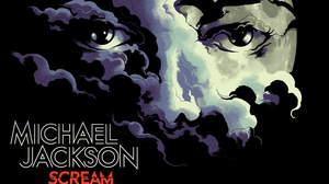 マイケル・ジャクソン、ホラーでサスペンスな新作発売へ。世界6都市で記念イベントも