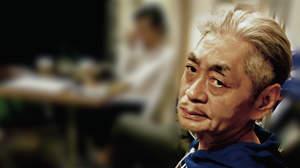 細野晴臣、新作リリースのアナウンスに続いて新刊著書『映画を聴きましょう』が11月7日発売