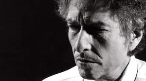 ボブ・ディラン、トム・ペティの曲をカヴァー