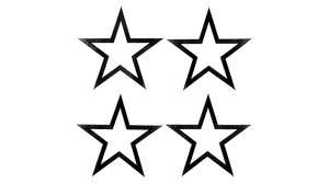 THE YELLOW MONKEY、大人の余裕と経験を感じさせる「Stars」MV公開