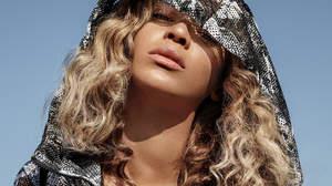 『Forbes』誌、この1年で最も稼いだ女性ミュージシャンのランキングを発表
