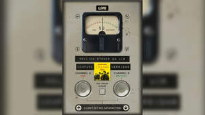 ザ・ローリング・ストーンズ、ライブ音源の聴き比べアプリを公開