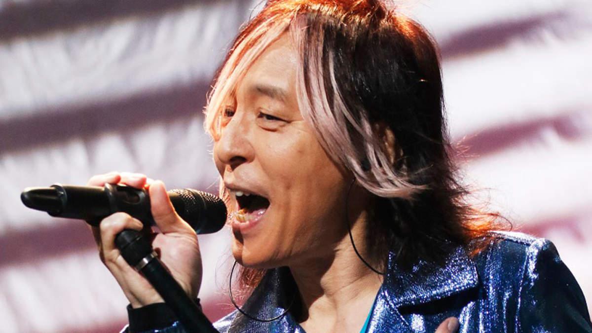 TM 宇都宮隆、ソロ25周年記念アルバムにつんく♂が楽曲提供