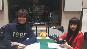 エレカシ、TWICEら紅白初出場組コメントも、『勝手に紅白』30日放送