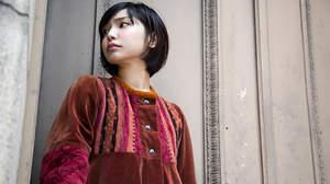 植田真梨恵、ツアー<ロンリーナイト マジックスペル>ファイナルを映像作品化
