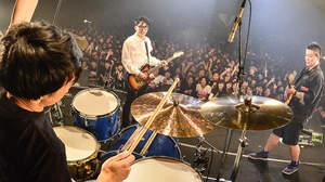 【ライブレポート】フルカワユタカ主宰<5×20>に感動名場面の数々「ミラクル起こしちゃってさ」